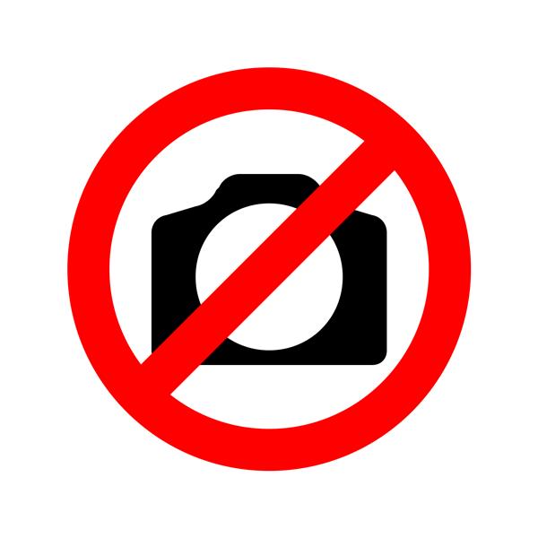 Retailopolis - large logo